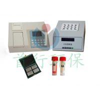 具有打印功能LB-200经济型COD速测仪厂家现货直供