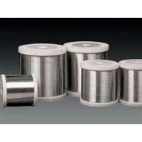304不锈钢丝线|群贤不锈钢丝网(图)|不锈钢弹簧丝
