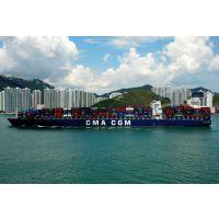 广州到英国货运海外搬家托运专业找科顺