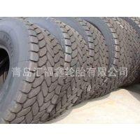 【正品 促销】供应双钱起重机轮胎 16.00R25吊车工程机械轮胎耐磨