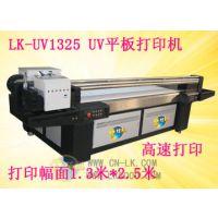 进口精工UV平板打印机,进口UV平板打印机性能怎么样?UV平板机