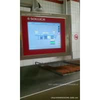 维修销售5MP040.0381-01贝加莱B&R人机界面
