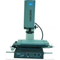 G型(标准型)影像仪VMS-2010G/台湾万濠上门培训