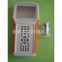手持式测量仪外壳、手持仪表外壳、壳体 便携式外壳PLC工控盒