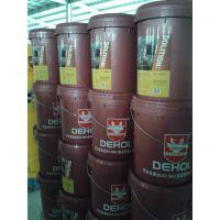 供应供应工程机械润滑油 工程机械润滑油价格 工程机械润滑油厂商