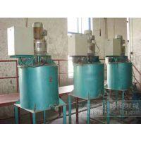 供应安徽加气混凝土砌块设备厂|宣城加气块设备