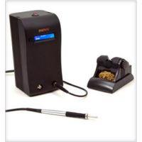 供应OK/METCAL MX-5200 双路同时输出焊接、拆焊和返修系统