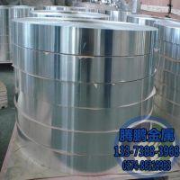 批发供应 耐蚀性优良 1200 1200铝板 【规格齐全,任意切割】