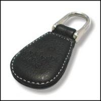 广州厂家供应 金属钥匙扣 情侣钥匙扣 高档商务钥匙扣定制厂家