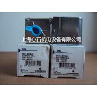 原装PT4-M30特卖ECN-N60