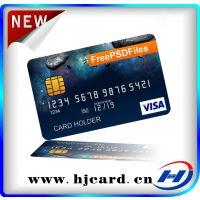 定制景点门票卡、景区门票卡制作、制作旅游景点门票卡、IC门票卡