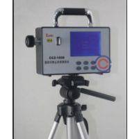 CCZ-1000直读式粉尘检测仪