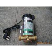 青岛家用自动增压循环泵,自来水加压泵、管道泵