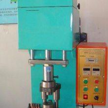 汽车零部件压装液压机/TM-103C小型液压机