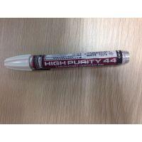 美国DYKEM High Temp 44 耐高温油漆笔,耐高温记号笔
