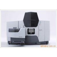 钢铁成分分析仪,不锈钢成分分析仪,合金材料成分分析