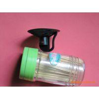 供应PVC吸盘,透明吸盘,环保吸盘,公仔吸盘
