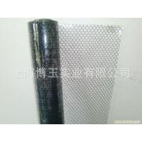 防静电网格帘 防静电PVC网格帘 软门帘 透明网格门帘18202144668