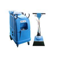 清洗地毯的机器哪里有卖 清洗地毯的机器多少钱