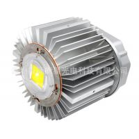 160W高棚灯 Industrial light UL认证工矿灯