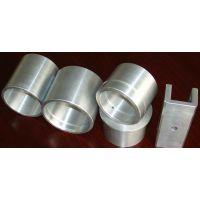 ZRH-5/ZA303/ZA27锌基合金/锌基合金轴套衬套/高强度锌铝基耐磨合金