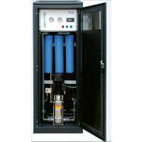 0.25T反渗透设备/商用纯水机/高贵直饮机/水处理设备