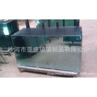 厂家直销5mm钢化玻璃、建筑玻璃、玻璃幕墙
