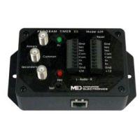 供应原装进口计时器 美国MONROE程序计时器Model 639