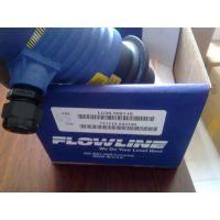 供应FLOWLINE 超声波液位变送器 DL10-01 (英斯路科技)