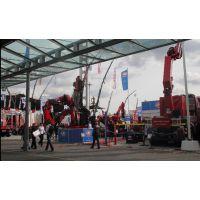 供应第65届德国汉诺威商用车工业博览会/IAA~F