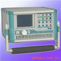 微机保护测试仪,继电保护测试仪器