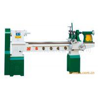 供应仿形木工车床|木工|车床|楼梯|木工车床(图)