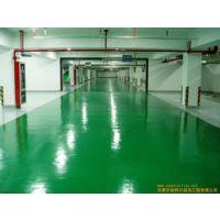 吉林省松原市环氧树脂地坪漆施工固化剂地坪漆施工环氧树脂自流平地坪施工