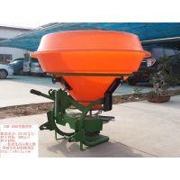 厂家直销新型CDR600撒播机 塑料桶撒肥机 铁桶撒肥机