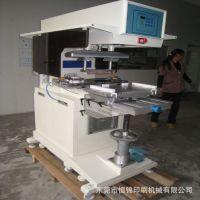 全新单色移印机,单色加大移印机,东莞500气动单色加大移印机