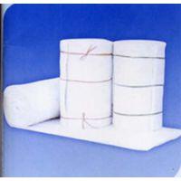 忻州窑炉用荣成硅酸铝毡 硅酸铝模块 安装方法