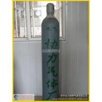 特价销售准分子激光气,40升钢瓶,激光切割机用,济宁协力