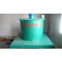 山东复合发泡水泥板生产设备 保温板自动切割机