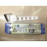 TV产品 多功能可折叠门后衣架挂钩 门后收纳挂 门后衣架 门上衣架