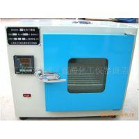 202-T不锈钢智能型电热恒温鼓风干燥箱 厂家定制直销一件代发