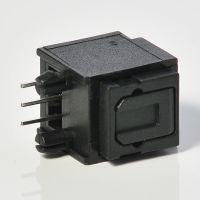 供应LTV专用  DLT1120 光纤输出  发射器 光纤接口  接头