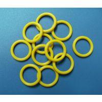 深圳厂家直供硅胶防水密封圈 耐高温食品级硅胶O型圈