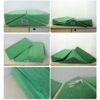 供应供应老年人卧床三角组合垫