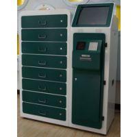 供应供应智能钥匙管理柜 电力钥匙管理系统