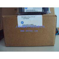 IC695CRU320-GE/通用电气处理器IC695CRU320
