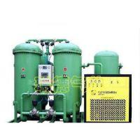 橡胶工业用氮气装置