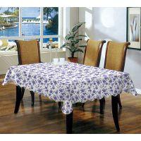 供应古典韩式桌布、台布、水晶版图集。