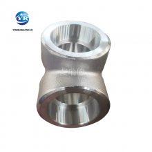玛钢标准DN100,水暖管件供热,空调镀锌管件,给水管件价格
