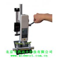 茎秆剪切强度仪 型号:M391519库号:M391519