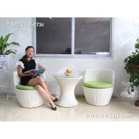 花园休闲家具 创意休闲桌椅 花园休闲桌椅